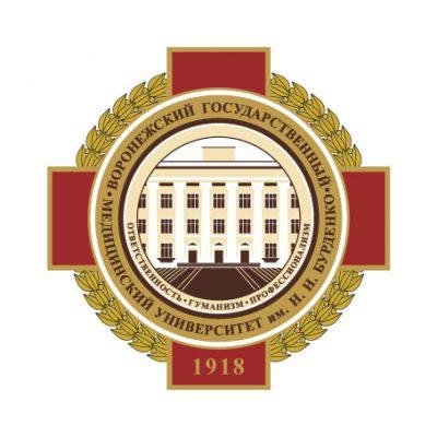 LogoVGMU-site